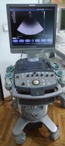 Siemens Acuson X300